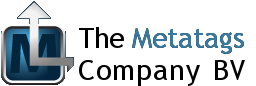 The Metatags Company BV